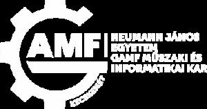 GAMF-logo-hosszu