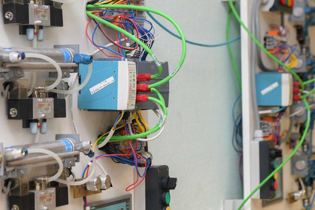 hidraulikai-laboratorium