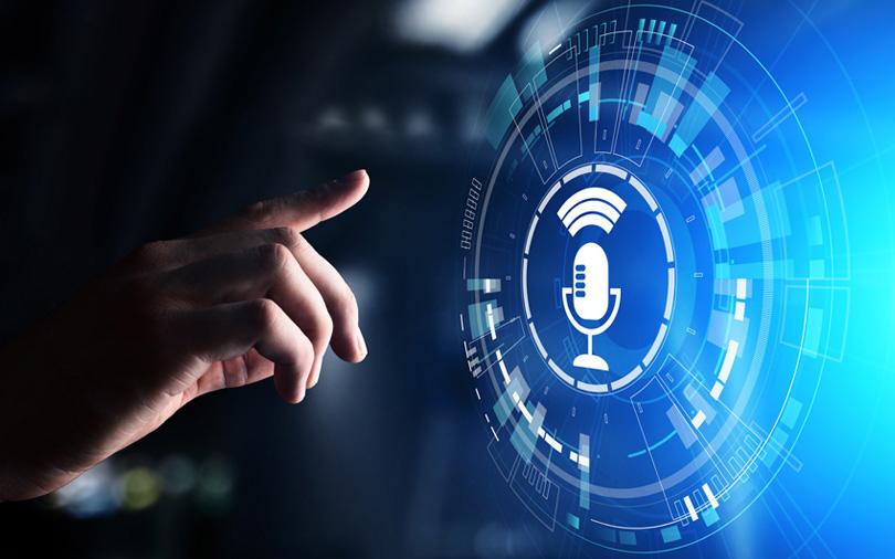 A voicebot ökoszisztéma és kihívásai