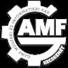 GAMF_logo_02_negative V2